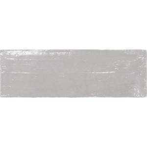 Mallorca Grey 6,5x20