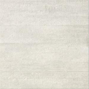 Butler White 30x30
