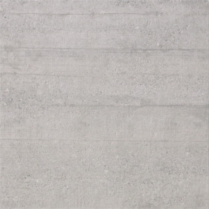 Butler Grey 60x60