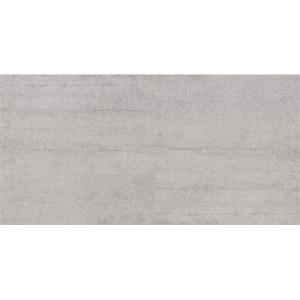 Butler Grey 45x90