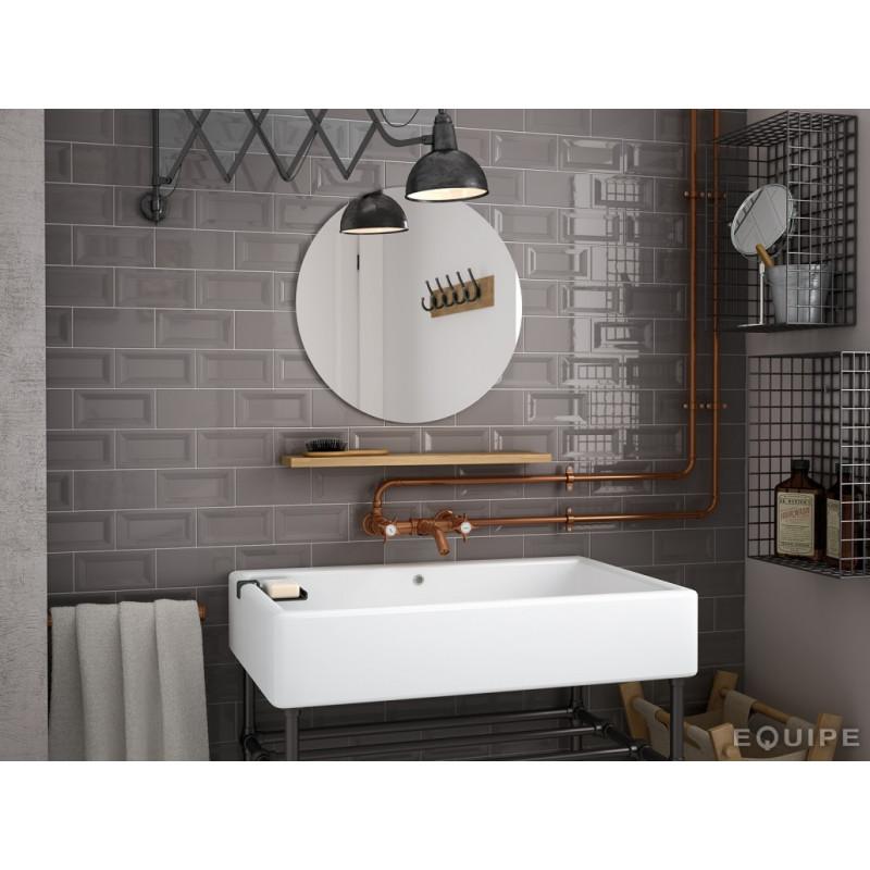 Badrumskakel - kakel badrum