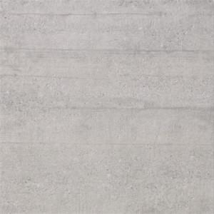 Butler Grey 15x15