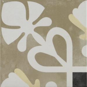Art Renoir 22,5x22,5