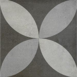 Art Lepic 22,5x22,5