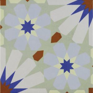 Art Cassatt 22,5x22,5