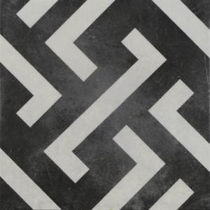 Art Signac 22,5x22,5