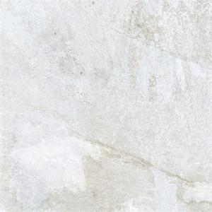 Rockwall Silver White 30x30