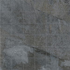 Mosaik Rockwall Silver...