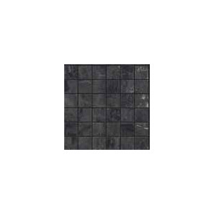 Bistrot Infinity 5x5