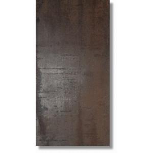 Corten Brons 30x60