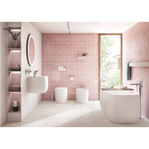 Life Velvet Pink 11x25