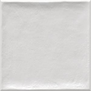 Viva Blanco 13x13