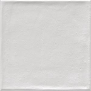 Viva Blanco 20x20