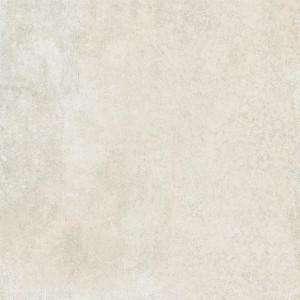 Miniwalk White 50,2x50,2