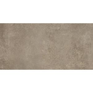 Massachusetts Mud 30x60
