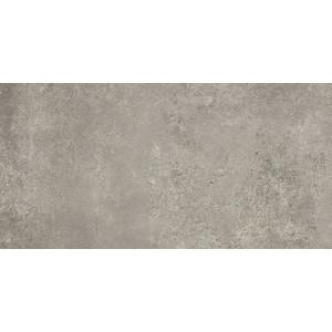 Massachusetts Grey 30x60