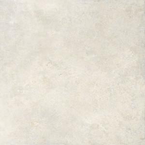 Massachusetts White 30x30