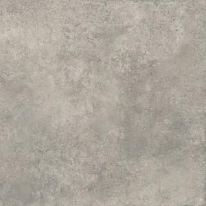 Massachusetts Grey 30x30