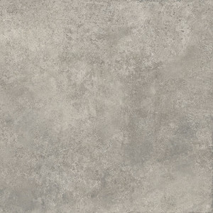 Massachusetts Grey 60x60