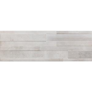 Ateljé Bianco Wall 20x60