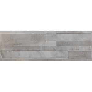 Ateljé Grigio Wall 20x60