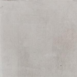 Ateljé Bianco 20x20