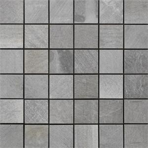 Mosaik Ateljé Grigio 5x5