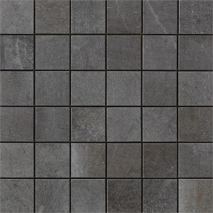 Mosaik Ateljé Fumo 5x5