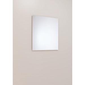 Spegel Flex 600
