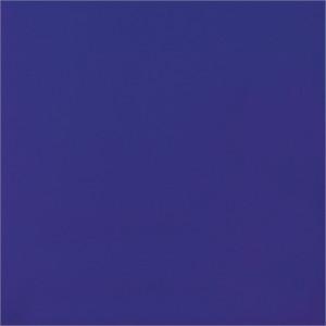 Arkitekt Blå 360 15x15