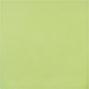 Arkitekt Lime 280 15x15