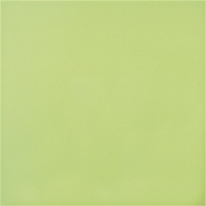 Arkitekt Lime 280 20x20