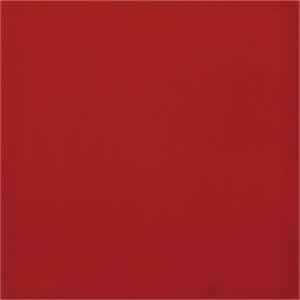 Arkitekt Röd 180 20x20
