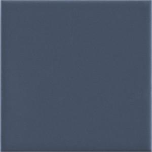 Arkitekt Stålblå 330 15x15