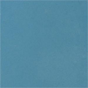 Arkitekt Turkosblå 350 15x15