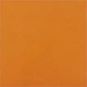 Arkitekt Orange 190 15x15