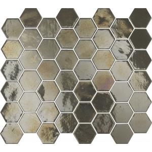 Mosaik Sixties Hexa Pearl...