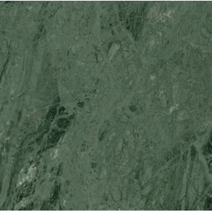 Marble Green Polerad Rect...