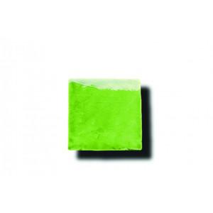 Malaga Verde T-5