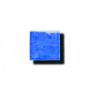 Malaga Azul T-8
