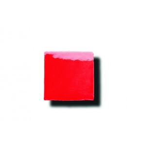 Malaga Rojo