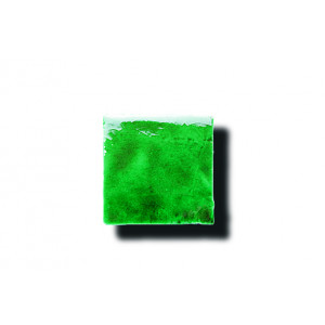 Malaga Verde Cobre
