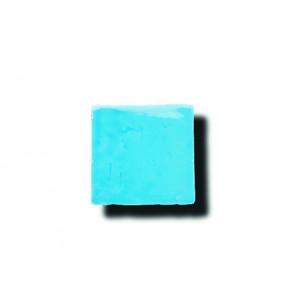 Malaga Azul T-10