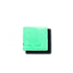 Malaga Verde Azulado