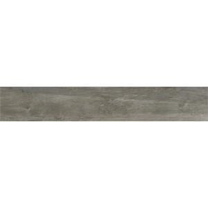 Woodside Kauri 15x90