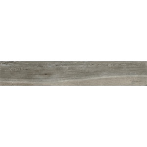 Woodside Kauri 20x120