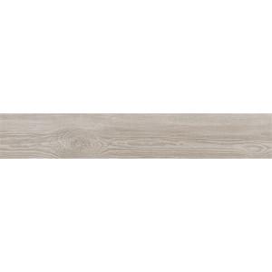 Woodside Maple 15x90