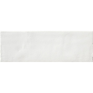 Traditional Pure White 15x45
