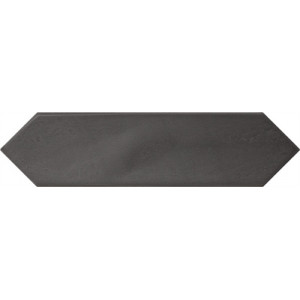 Crayons Charcoal Gloss 7,5x30