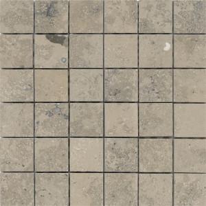 Jura Grå Mosaik 5x5